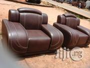 Sofa. | Furniture for sale in Edo