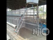 Battery Cage For Sale | Pet's Accessories for sale in Alimosho