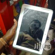 Uk Used Samsung Galaxy Tab Note 10.1 | Tablets for sale in Ikeja