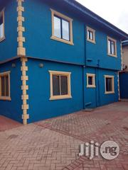 3bedroom Flat Apartment, At Grace Land | Apartments For Rent for sale in Alimosho