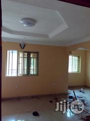 2bedroom Flat Apartment, At Shasa | Apartments For Rent for sale in Alimosho