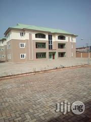 3bedroom Flat Apartment, Kings Court 2 Abesan Estate | Apartments For Sale for sale in Alimosho