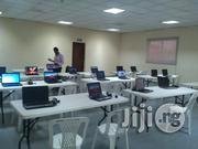 Let's Talk About Laptop For Your Upcoming Event. | Computer and IT Services for sale in Ikeja
