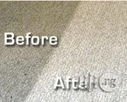 Professional Rug Cleaning | Cleaning Services for sale in Lagos Mainland