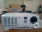 Repairs And Fix Your Projectors In Abuja | Repair Services for sale in Wuse