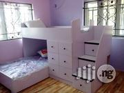 Children Bed | Children's Furniture for sale in Mushin