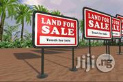 Gra Benin Virgin Lands | Land and Plots For Sale for sale in Edo