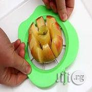 Apple Slicer | Home Accessories for sale in Lagos Mainland