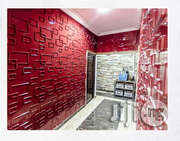 3D Wall Panel | Home Accessories for sale in Surulere