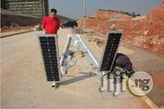 12watt Solar Street Light, Customized Lighting System. | Solar Energy for sale in Bauchi-Bay