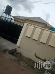 2bedroom Flat Apartment For Sale At Shagari Estate | Apartments For Sale for sale in Alimosho