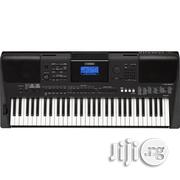 443 Keyboard With Adaptor | Musical Instruments for sale in Lagos