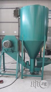Hammer Mill/ Feed Processing Machine | Commercial Equipment and Tools for sale in Abia