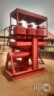 Automatic Palm Oil Mill (Integrated) | Commercial Equipment and Tools for sale in Abia