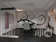 Interior Design And Architecture | Building and Trades Services for sale in Lagos
