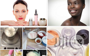 Pro Cream Mixing Plus | Classes and Courses for sale in Alimosho