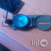 Engineering Compass | Camping Gear for sale in Surulere
