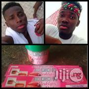 Attractive Pink Lips Balm | Skin Care for sale in Abia