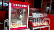Popcorn Machine | Commercial Equipment and Tools for sale in Edo