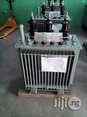 Abb Transformers For Sale | Commercial Equipment and Tools for sale in Ojo