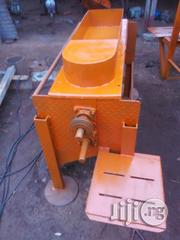 Palm Kernel Nut And Fiber Seperator | Commercial Equipment and Tools for sale in Abia