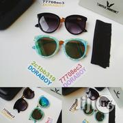 Gentle Monster Absente Sunglasses | Clothing Accessories for sale in Ojo