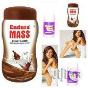 Add Weight Within 4wks | Vitamins & Supplements for sale in Lagos