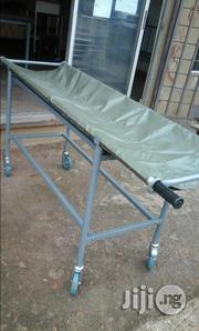 Stretcher To Carry Patients | Tools & Accessories for sale in Alimosho