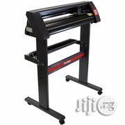 Pixmax Vinyl Cutter Plotter | Commercial Equipment and Tools for sale in Surulere