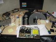 Computer Services and ICT Security Surveillance Device | Computer and IT Services for sale in Port Harcourt