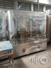 Bottled Water Machine | Commercial Equipment and Tools for sale in Alimosho