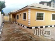 New Built 3 Bedroom Flat (Ensuite) at Ikorodu | Apartments For Rent for sale in Ikorodu