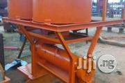 Automatic Medium Sized Capacity Palm Oil Mill Machine | Manufacturing Services for sale in Abia