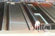 Gas Oven Of 9 Trays | Commercial Equipment and Tools for sale in Edo