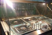 6 Plates Bain Marie | Home Accessories for sale in Edo