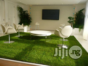 Redefined Your Sutting Room | Garden for sale in Lagos Mainland