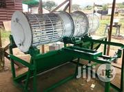 Cassava Peeler | Manufacturing Services for sale in Abia