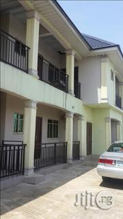 1&2 Bedroom Flat @ Elioparanwo/Ada-george Road | Houses For Rent for sale in Rivers