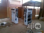 Petrotec Fuel Dispenser | Commercial Equipment and Tools for sale in Alimosho