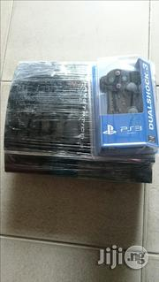 UK Used Playstation 3 | Video Game Consoles for sale in Rivers