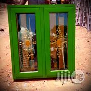 Casment Window | Other Services for sale in Alimosho