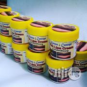 Amazing Natural Pink Lip Cream | Skin Care for sale in Lagos