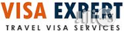 Special Visa Offered For 40 Years And Above | Travel Agents and Tours for sale in Lagos