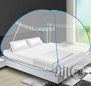 Mosquito Net Self Propping 6ft By 6ft | Home Accessories for sale in Lagos
