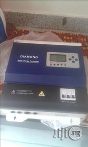 Solar Charge Controller | Solar Energy for sale in Port Harcourt