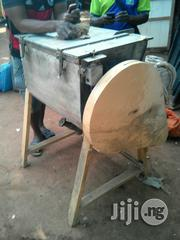Liquid Mixer | Commercial Equipment and Tools for sale in Ojo
