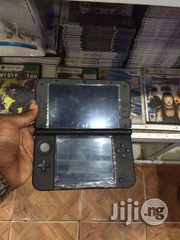Nintendo 3ds XL (New But Not In Pack) | Video Game Consoles for sale in Lagos