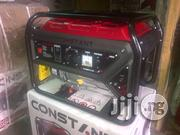 Generator Constant | Home Appliances for sale in Ojo