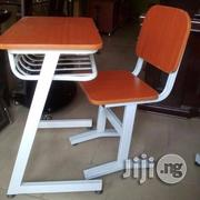 School Table And Chair | Furniture for sale in Alimosho