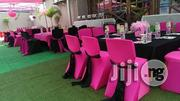 Decorating Your Events With Quality Grassrug | Garden for sale in Lagos
